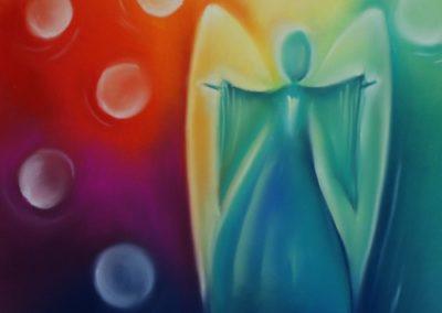 09-Engel der Fülle