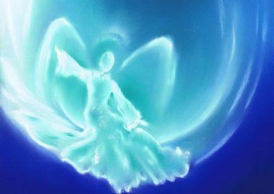 24-Engel der dich in Schwung bringt