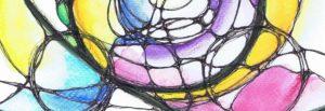 Neuro-Pastell